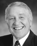 CA Senator Jack Scott